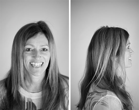 grafika, senior designer, lindy payling, graphic design, sheffield, chesterfield, manchester, derbyshire, graphic, web, design, agency, branding, logo, website, seo