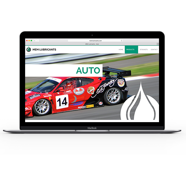 mem, mellors elliot, mellors motorsport, sort oil, racing, rally, cars, motorbikes, motocross, moto, Web Design, website, development, programming, responsive, mobile, device, derbyshire, sheffield